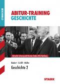 a_Buch_Abitur_2