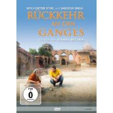 DVD_Ganges